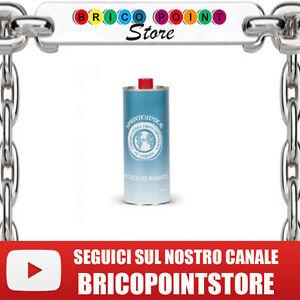 PETROLIO-BIANCO-LAMPANTE-LT-1-PULIZIA-CATENE-SGRASSANTE-COMBUSTIONE
