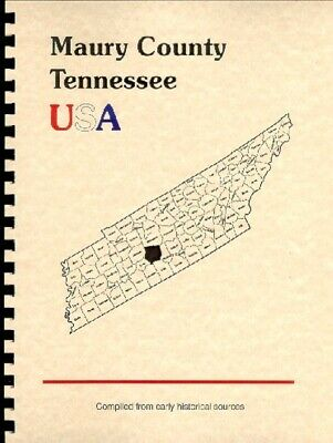 TN Polk//McMinn County Athens Tennessee Benton 1887 Goodspeed history//biography