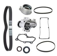 Mitsubishi Mirage 1998 1.5 L4 Premium Timing Belt Kit With Seal & Tensioner on sale