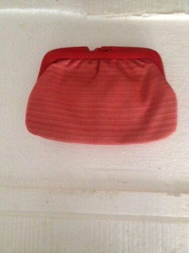 Vintage Handtasche Kupplung Vintage Vintage Vintage Kupplung Handtasche Handtasche Vintage Handtasche Kupplung Kupplung A6Bqpz