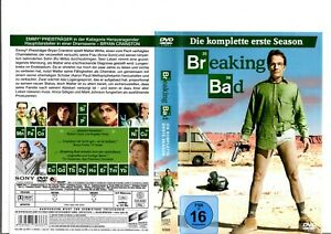 Breaking-Bad-Season-1-3-DVDs-2009-DVD-8976
