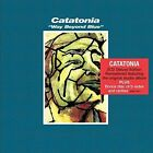 Way Beyond Blue 0740155707132 by Catatonia CD