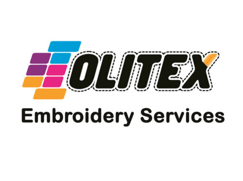 Custom Embroidery Services