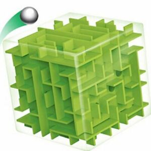 Abbyfrank-3d-Maze-Magic-Cube-Puzzle-Speed-Cube-Puzzle-Game-labyrinthe-balle-Toys-C