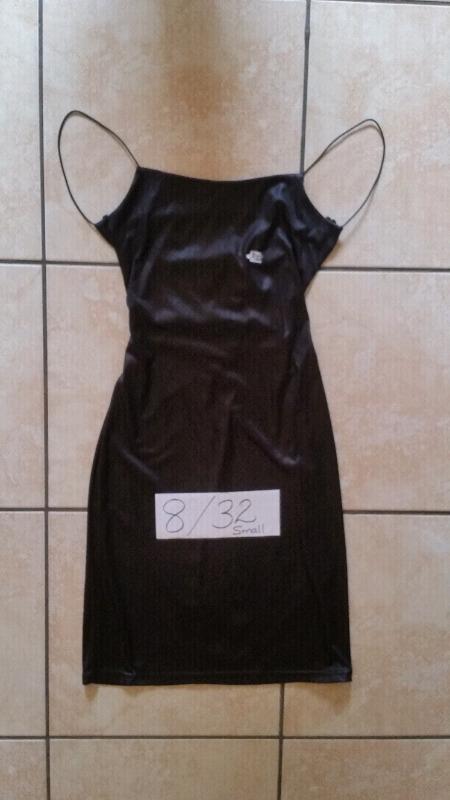 Evening Dress Dress 32