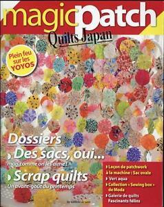 des-sacs-oui-mais-comme-on-les-aime-scrap-quilts-un-avant-gout-du-printemp