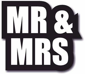 #wordprops grand-M. et Mme-afficher le titre d`origine AplphSSG-07224234-163941492
