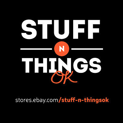 stuff.n.thingsok