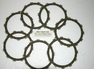 QUADBOSS Oil Seal Set//Kit Yamaha YFM 400 Kodiak 93-98