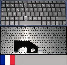 Tastiera Azerty Francese HP Mini 210 NM6 SN6102-2FA V113246AK1 AENM6F00110