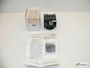 Nuevo-Ovp-Murr-3000-41014-0050400-Rele-de-Control-Proteccion-31416