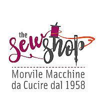 sewshop.eu