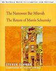 The Narrowest Bar Mitzvah by Steven Schnur (Paperback / softback, 2000)