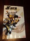 "(2) MARVEL COMICS ORIGINAL POSTERS~X-Men Battle of Atom First Class 24x36"" Rare~"
