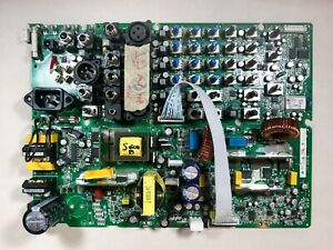 image is loading carvin-s600b-circuit-board-carvin-parts-pcbs