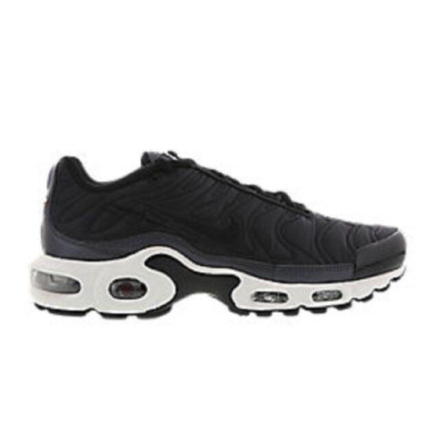Nike WMNS Air Max Plus SE Running Trainers SNEAKERS UK 5 EUR 38.5 US 7.5 TN