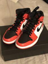 71d002d9c87ecd item 5 Nike Air Jordan 1 Retro
