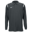 New-Men-039-s-Nike-Short-Sleeve-Athletic-Gym-Muscle-Sport-Dri-Fit-Polo thumbnail 25