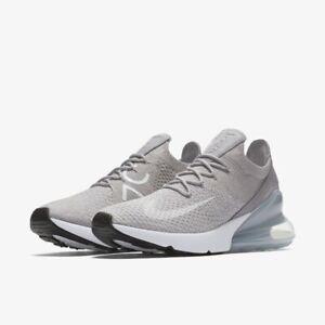 air max 270 womens grey