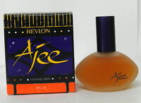 Ajee By Revlon Cologne Sray 1.8 Oz.