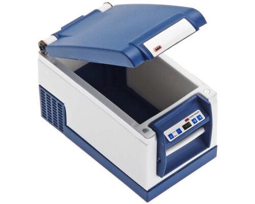 RC4WD Z-S1317 ARB 1//10 Fridge Freezer Crawler Scaler Accessory