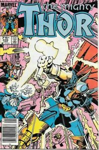 The-Mighty-tho-r-339-Marve-l-Comic-Book-in-1984