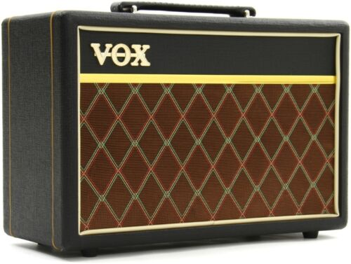 VOX PATHFINDER 10 GUITAR V-9106 COMBO AMP VINYL AMPLIFIER COVER vox107