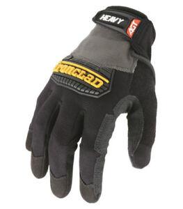 Ironclad-HUG-05-XL-Heavy-Utility-Glove-XL