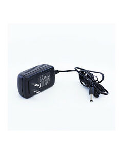 Brand-New-KTec-AC-Power-Adapter-1A-12V