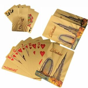 plastik-tabelle-spiele-gluecksspiel-golden-wasserdicht-karten-spielen-poker