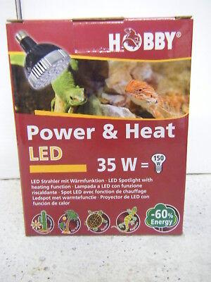 35w Fabriken Und Minen Heizlicht Niedrigerer Preis Mit Hobby 37590 Power & Heat Led Beleuchtung