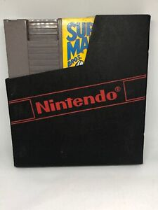 Super-Mario-Bros-3-Nintendo-NES-RARE-First-Print-Left-Bros