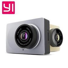 """Xiaomi Xiaoyi YI 1296P Smart Car Dash Camera ADAS 2.7"""" LCD Screen First Edition"""