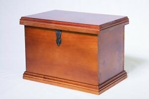 File-Box-Wooden-Lockable-Hinged-Lid-Hang-Files-and-Folders