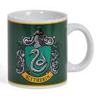 Harry Potter Slytherin Crest 350ml Mug (Boxed)