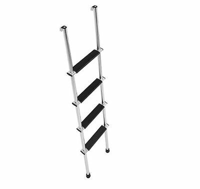 RV Trailer STROMBER 48 Inch Starter Ladder Ladder