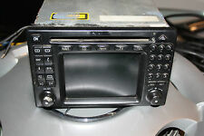 Mercedes  Navigationsystem Navigation Navi A 2088203789 / 7612001463