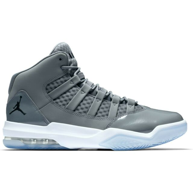discount details for factory outlets Nike Jordan Impact TR 854289-010 Basketball Trainers Shoes Casual ...