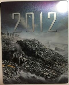 2012-BLU-RAY-STEELBOOK-ROLAND-EMERICH