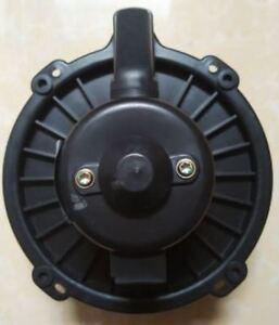 Blower-Motor-Fan-Assembly-FOR-ISUZU-NKR55-12V-8972119530-8-97211953-0