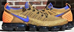 d0f5a1b1515f2 NIKE AIR VAPORMAX FLYKNIT 2 - New Men s Running Shoes 942842 203 ...