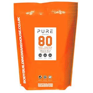 5kg-Puro-Proteina-En-Polvo-de-suero-leche-100-Sin-Rellenos-20-Sabores-200