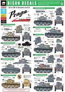 Bison-Decals-1-35-Pzkpfw-38-t-Praga-35047