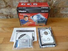 Maxtor 200GB PATA/133 internal hard drive Retail Kit