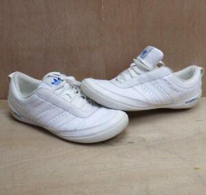 chaussures adidas femme 38