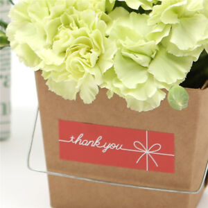 75pcs-set-Thank-You-Red-Label-Stickers-For-Gift-Cake-Baking-Sealing-Hang-Tag-ni