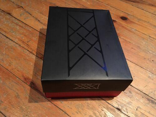 hombre Air Xxxi talla para Calzado 'gato 10 negro' 5 Jordan Y4UrY
