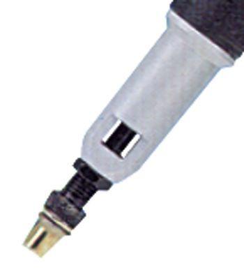 Tersa rabot Lame Couteau Qualité Pro 185 mm Véritable Suisse HSS M M42