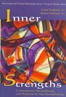Inner Strengths: Contemporary Psychotherapy and Hypnosis for Ego-Strengthening by Shirley A. McNeal, Claire Frederick (Hardback, 1998)
