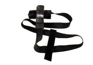 D-A-M-elastique-Rod-Protector-courtes-long
